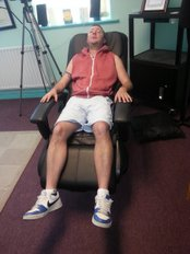 Pain Management - Alternative Treatment - Quays Clinic of Hypnotherapy