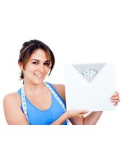 Weight Control - Quays Clinic of Hypnotherapy
