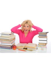 Stress Management - Quays Clinic of Hypnotherapy