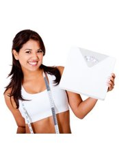 Weight Loss - Alternative Treatment - Quays Clinic of Hypnotherapy