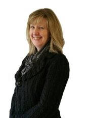 Ms Georgie Lane - Secretary at Blood Tests Warwickshire Hospital (Nuffield)