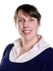 Miss Rowenna Macormac - Administrator at Blood Tests Warwickshire Hospital (Nuffield)