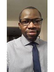 Dr Ohi Akhibi - General Practitioner at My Virtual Medic