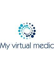 My Virtual Medic - Private GP