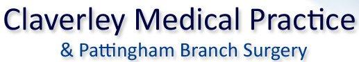 Claverley Medical Practice