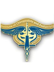 Solihull Lodge Chiropody Practice Ltd - image 0
