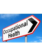 Occupational Health Consultation - Solihull Health Check and Aesthetics Clinic