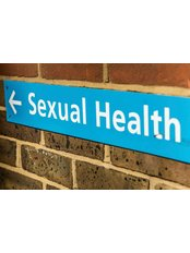 Sexual Health Advice - Solihull Health Check and Aesthetics Clinic