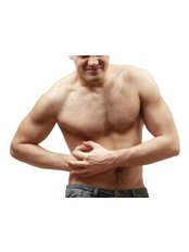 Men Health Advice - Solihull Health Check and Aesthetics Clinic