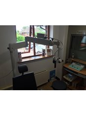Microsuction - Sutton Medical Consulting Centre
