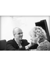 Hearing-Aid-Fitting - Sutton Medical Consulting Centre