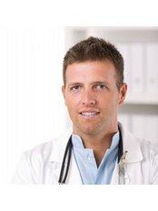 The North Leeds Medical Practice - Harrogate Road - 355 Harrogate Road, Leeds, West Yorkshire, LS176PZ,  0