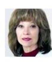 Dr Natalia Bazyleva - Doctor at Clinic Family Medicine