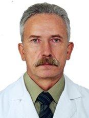Clinic Family Medicine - Str. Gorky 16, Dnepropetrovsk, 49000,  0