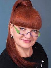 Dr Lugovskaya Tamara - Doctor at Cps-tl