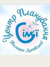 Cps-tl - st. Sverdlov, 6, Dnepropetrovsk,