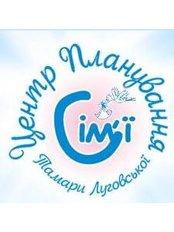 Cps-tl - st. Sverdlov, 6, Dnepropetrovsk,  0