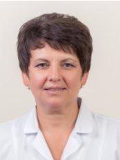 Medikom - For Children and Adults - Prospect Gheroev Stalinghrada 6D, Kyiv, 04210,  0