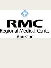 Northeast Alabama Regional Medical Center - 400 E. 10th Street, Anniston, AL, Alabama, 36207,