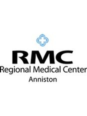 Northeast Alabama Regional Medical Center - 400 E. 10th Street, Anniston, AL, Alabama, 36207,  0