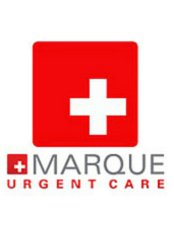 Marque Urgent Care - Lake Forest - image 0