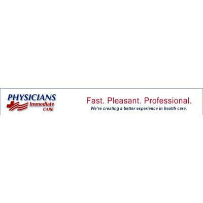 Physicians Immediate Care In Port Saint Lucie