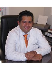 Manhattan Foot Specialists - image 0