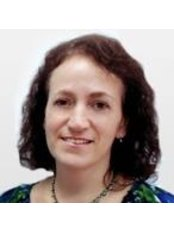Dr Orly Attia Dafni - Doctor at Family Medical Practice - Hanoi