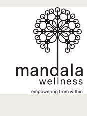 Mandala Wellness Centre - 41 Tran Ngoc Dien, Thao Dien Ward, Ho chi minh city,