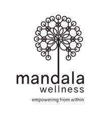 Mandala Wellness Centre - 41 Tran Ngoc Dien, Thao Dien Ward, Ho chi minh city,  0