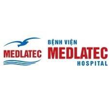 Medlatec - Ho Chi Minh City