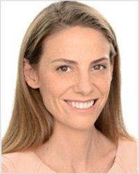 Dr Joanna Walton