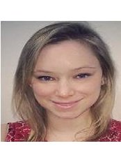 Ms Annabel Lozinski - Doctor at Sleep Centres of Australia