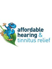 Affordable Hearing and Tinnitus Relief -Mitchelton - image 0
