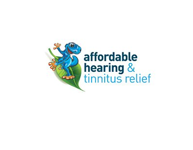 Affordable Hearing and Tinnitus Relief - Ipswich