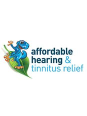 Affordable Hearing and Tinnitus Relief - Ipswich - image 0