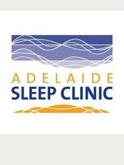 Adelaide Sleep Clinic - Suite 3a Wellington Centre, 2 Portrush Road  Payneham, Adelaide, SOUTH AUSTRALIA, 5070,
