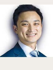 Dr. Kien Ha - North Adelaide - 267 Melbourne Street, North Adelaide, SA, 5006,