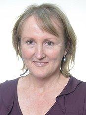 Ms Deb Wiltshire - Administrator at Paul Varley - Surrey Downs