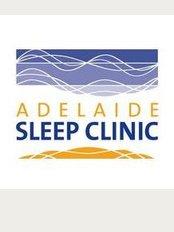 Adelaide Sleep Clinic - Suite 3a Wellington Centre, 2 Portrush Road  Payneham, Adelaide, SOUTH AUSTRALIA, 5070,