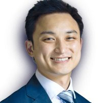 Dr. Kien Ha - Naracoorte