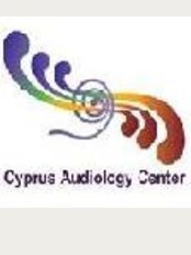 Cyprus Audiology Center - 1 Damaskinou & Kallipoleos Str, 1070, Nicosia,
