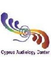 Cyprus Audiology Center - 1 Damaskinou & Kallipoleos Str, 1070, Nicosia,  0