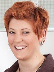 Ms Manuela Ehrmüller -  at Prof Dr med Staudenmaier