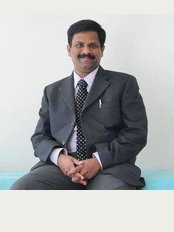 Dr Kumaresh ENT Clinic - 17, 1st Cross, 2nd Main, Arekerre Mico Layout, Bannarghatta Road, Bangalore, Karnataka, 560076,