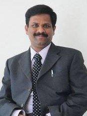 Dr Kumaresh ENT Clinic - 17, 1st Cross, 2nd Main, Arekerre Mico Layout, Bannarghatta Road, Bangalore, Karnataka, 560076,  0