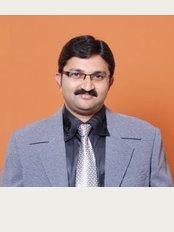 Dr Prateek's ENT Cure & Care - Prateek Nayak