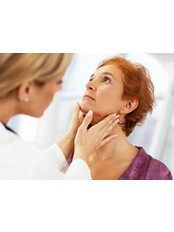 ENT Specialist Consultation - GV ENT Clinic / The GV Nose clinic