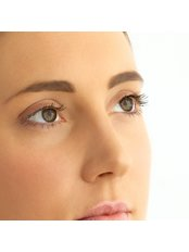 Rhinoplasty ( Cosmetic nasal surgery) - GV ENT Clinic / The GV Nose clinic