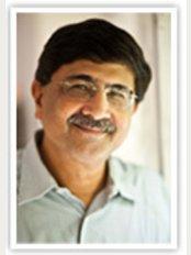 Dr Karnik's Ear Nose Throat Clinic - 604 Muchala Sadan, at Junction of Lady Jehangir Rd and Dr Ambedkar Rd, next to Parsi Gymkhana, Dadar East, Mumbai, 400014,